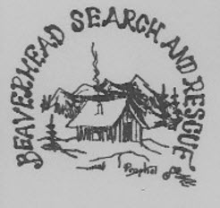 beaverhead search and rescue