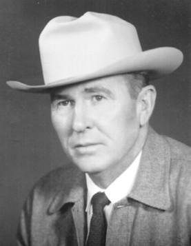 Bill Nefsy