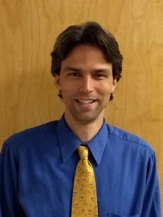 Isaiah Jenkins